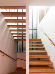 U Stairs Design Premium U Shaped Staircase Design Ideas Renovations Photos