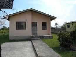 bedroom 1 bath house in belmopan price 55000 usd listed as 2