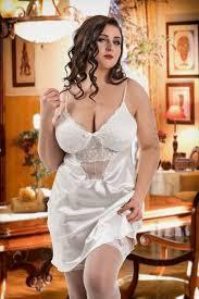 Lingerie For Wedding Perfect Plus Size Lingerie For Wedding Season