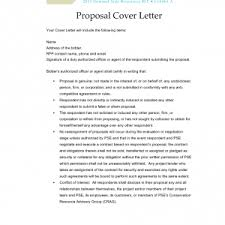 nih cover letter resume ideas grant proposal how to write a for