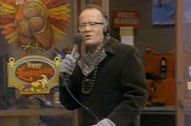 dave plier classic thanksgiving tv episodes wgn radio 720 am