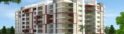 mr price home design quarter operating hours ram kutir project in daldal seoni raipur homeonline