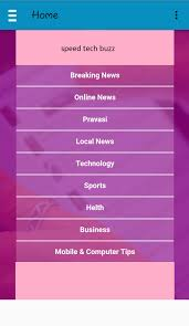 tv apk live sports ghd apk for android free