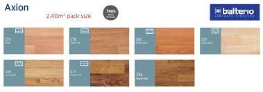 Laminate Flooring Birmingham Uk Wood U0026 Laminate Sam Carpets