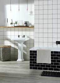 Modern Bathroom Tiles 2014 January 2018 Page 5 Beograd Info