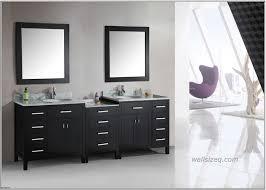 Corner Bathroom Cabinet Ikea by The 25 Best Ikea Bathroom Mirror Ideas On Pinterest Bathroom