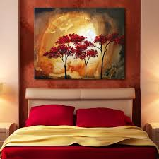 painting for bedroom oil painting paintings for sale online canvas art supplier 100