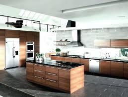 cuisine smitch cuisine smith awesome avis cuisine but luxury cuisine smith avis