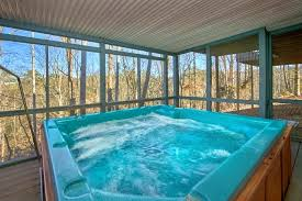6 bedroom cabins in pigeon forge 6 bedroom pigeon forge cabin country oaks lodge
