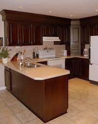 decorative molding kitchen cabinets types of crown molding for kitchen cabinets decorative trim kitchen