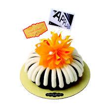 nothing bundt cakes lubbock yelp