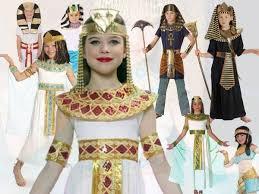 Egyptian Halloween Costumes Kids 22 Egyptian Costumes Kids Images Egyptian