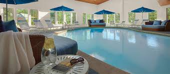cape cod hotels with indoor pool cape cod hotel with pools ocean mist beach hotel u0026 suites