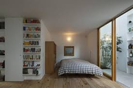 Small Home Design Japan Small Modern House Design Home Decor Now