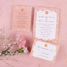 cheap fall wedding invitations terrific cheap coral wedding invitations 54 in fall wedding