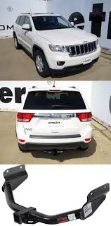 2011 jeep wrangler trailer hitch 35 best jeep grand images on jeep grand