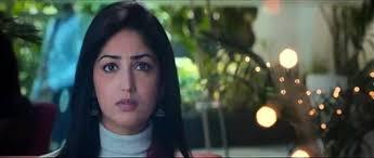 sanam re 2016 full movie download link super wholesale