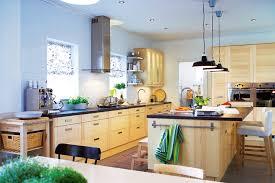 plan de cuisine ikea modles cuisine ikea affordable superior ikea kitchen cabinets