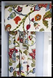 Jacobean Floral Curtains Pin By Cathey Oliver On Salem Farmhouse Ideas Pinterest