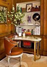 home interior inc home interior inc interior design portfolio zina samek interiors
