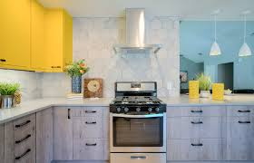 simple hgtv house hunters renovation with whistlestopdr twest on