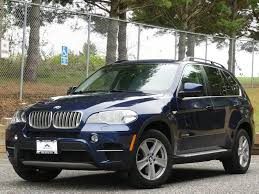 bmw x5 2013 for sale 2013 bmw x5 xdrive35d in sykesville md trust auto