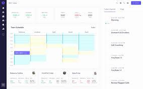 sales lead report template sales calls tracking template lovely sales lead report template