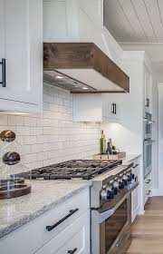 White Kitchen Cabinets With Black Hardware Category Laundry Room Design Home Bunch Interior Design Ideas