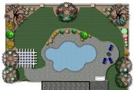 landscape designer in winter park winter park landscape designer