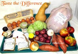 time to order your fresh thanksgiving turkey carousel