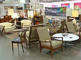 Modern Mid Century Danish Vintage Furniture Shop Used - Modern furniture denver