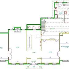 floor plans for home home alone house floor plan home alone house plans home
