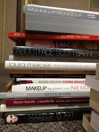 books for makeup artists great makeup books dvds naomidlynch