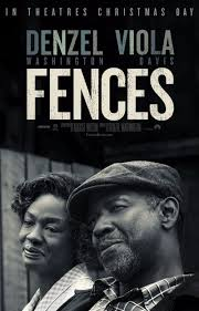 fences movie review u0026 film summary 2016 roger ebert