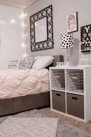 home design alternative comforter bedroom design ideas michael upholstered storage