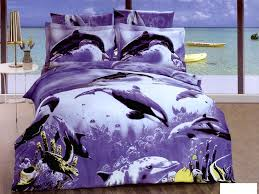 girls lilac bedding how to find best girls full size bedding sets u2013 house photos
