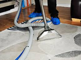 area rugs astounding carpet rug cleaning rug carpet cleaning