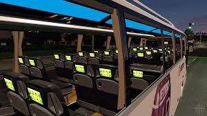 minecraft dump truck 516 hdh bus mod first and only for euro truck simulator 2