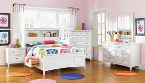 white full size bedroom set full size white louis philippe bed