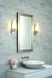 Bathroom Wall Mirrors Sale Bathroom Wall Mirrors Sale Size Of Large Wall Mirror Design