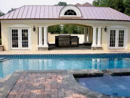atlanta ga pool house builders we do it all low cost