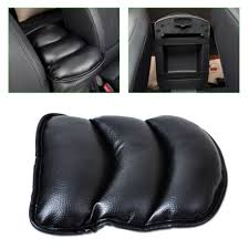 nissan qashqai leather seat covers popular leather car cover buy cheap leather car cover lots from