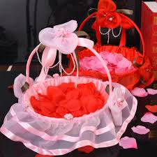wedding baskets china white wedding baskets china white wedding baskets shopping
