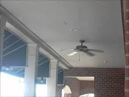 Roof Fan by Hampton Bay Gazebo Ceiling Fan Lighting And Ceiling Fans