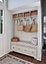 Small Benches For Foyer Best 25 Entry Nook Ideas On Pinterest Entry Closet Hallway