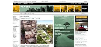 best architecture firms in the world top 20 international landscape architecture u0026 design websites 2012