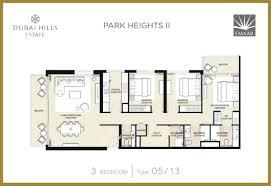 mall of the emirates floor plan park heights tower d u0026b properties