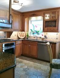 greenhouse window for kitchen home design ideas