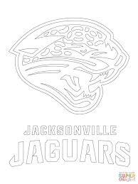 jacksonville jaguars logo clip art 51