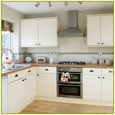 Kitchen Makeover Sweepstakes - kitchen outstanding kitchen counter outlets counter outlets lew